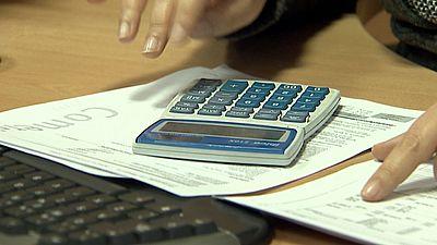 Algunos consejos para ahorrar en la próxima declaración de la renta