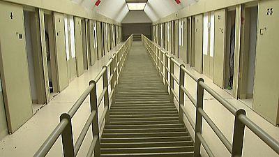 Las cárceles se han convertido en otro de los lugares de captación de yihadistas