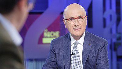 """Duran: """"Ni España ni Cataluña se pueden permitir una situación de inestabilidad"""""""