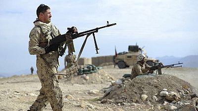 La coalición contra el Estado Islámico, difícil de fraguar por las diferencias de intereses