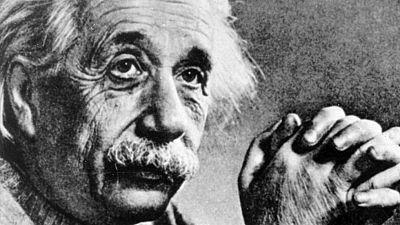 La Teor�a de la Relatividad de Einstein cumple 100 a�os