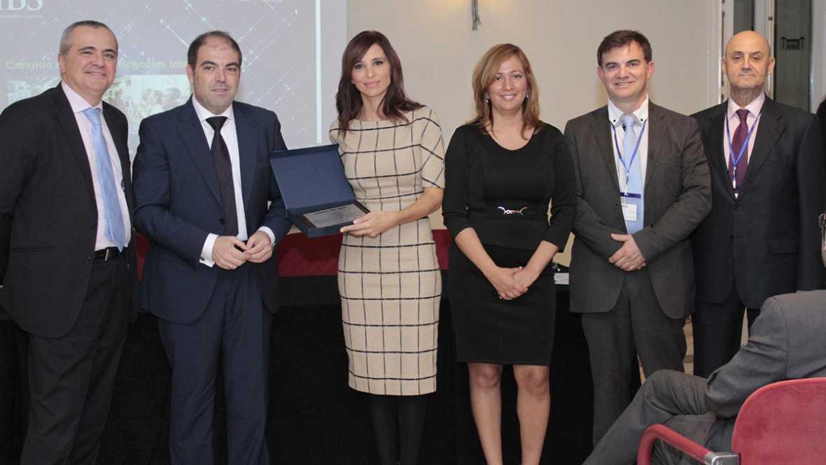 Premio AEMPYMES