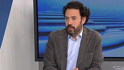 La Entrevista de Canarias - 28/11/2015