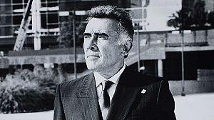 Fernando Guillén: