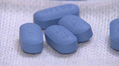 La lucha contra el SIDA tiene una nueva arma, según los expertos