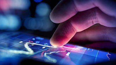 Internet aporta a la economía española más de 42.000 millones, según elobservatorio de las telecomunicaciones de Industria