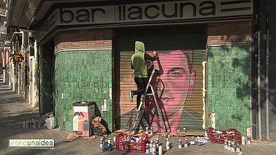 Tinc una idea - Projectes - Barcelona Activa: difondre l'emprenedoria social