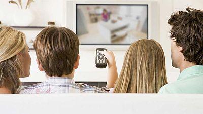Uno de cada cuatro hogares españoles tienen ya TV de pago