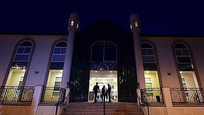 Continúan las investigaciones sobre la matanza de San Bernardino