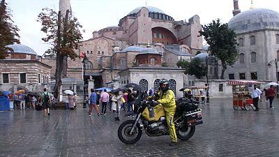 Diario de un n�mada - Operaci�n Ararat: Cap�tulo 9 - Resumen