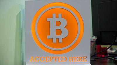 La Policía australiana registra la vivienda del supuesto creador de Bitcoin