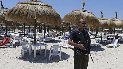 El turismo y la seguridad, objetivos terroristas