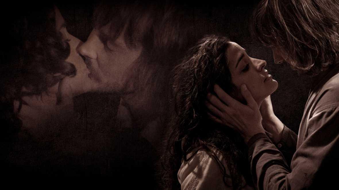 Águila Roja - Gonzalo y Margarita: ¿el fin de una gran historia de amor?