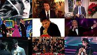 Innovación tecnológica y vuelta a los clásicos de la Navidad. Así será la programación de estas fiestas en RTVE.