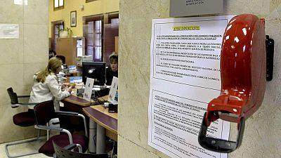 Los funcionarios con hijos menores de 12 años podrán ampliar en un mes la jornada intensiva estival