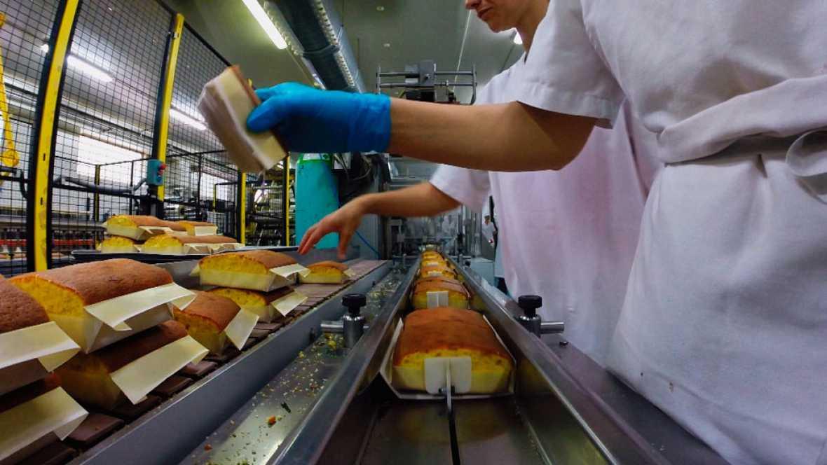 Fabricando Made in Spain - Programa 60 - ver ahora