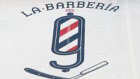 C�mara abierta 2.0 - La barber�a del 9, Kate Morton en 1minutoCOM - Ver ahora