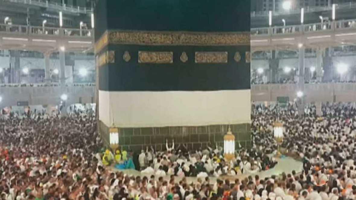 Islam Hoy - Nacimiento del profeta Muhammad - ver ahora