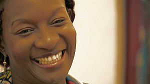 Karibu, 25 años después