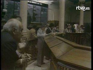 1986: ¿Fin de la crisis del petróleo?