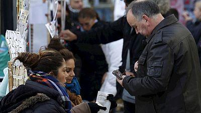 ¿En qué lugar de España se gasta más en Lotería de Navidad?