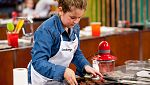 MasterChef Junior 3 - Programa 3 - 15/12/15 (2)