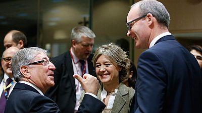 España consigue reducir el recorte en las cuotas pesqueras propuestas por Bruselas
