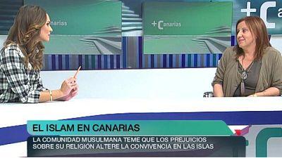 + Canarias - 16/12/2015