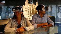 Zoom Net - Especial dedicado al futuro de la realidad virtual - ver ahora
