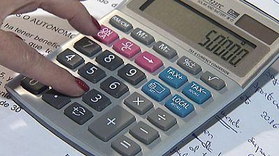 Cómo ahorrar en la factura fiscal
