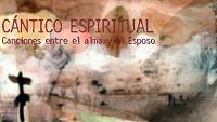 Los conciertos de La 2 - ORTVE V Centenario Santa Teresa-Amancio Prada - Ver ahora