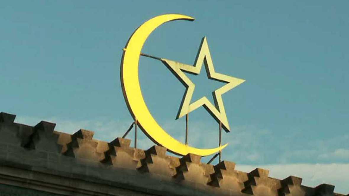 Islam Hoy - Consejo Francés del Culto Musulmán - ver ahora