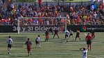 Fútbol - XX Torneo Internacional LaLiga Promises Sub-12. Miami 2015 Final: Valencia-Barcelona