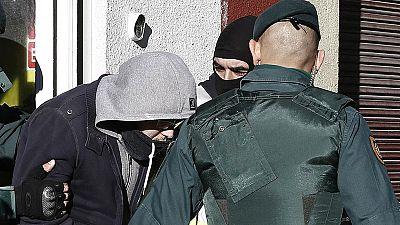 Más de 600 comunicaciones recibidas por el Ministerio del Interior referentes a radicalización yihadista