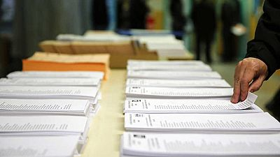Informe Semanal - 2015, un a�o electoral - ver ahora