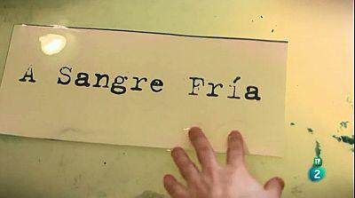 """P�gina Dos - El aniversario: 50 a�os de """"A sangre fr�a"""" de Truman Capote."""