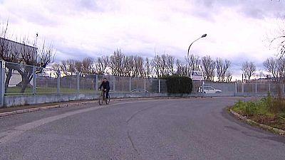 Una empresa convierte en tiempo de vacaciones el ir a trabajar en bicicleta o en coche compartido