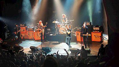 Francia cambia las medidas de seguridad en locales de espectáculos y conciertos