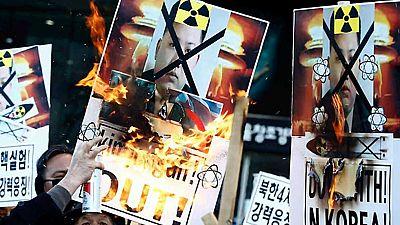 Informe Semanal - Norcorea, la realidad velada - Ver ahora