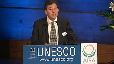 Islam Hoy - Fundación Alaui Sufí UNESCO París (I) - Ver ahora