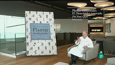 P�gina Dos - El invitado: Pedro Subijana