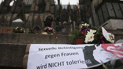 Alemania confirma que la mayoría de los sospechosos de las agresiones en Nochevieja son migrantes