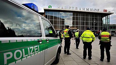 El gobierno alemán expulsará a los refugiados que resulten condenados por abusos sexuales