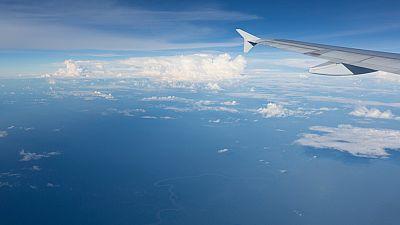 Los aspirantes a piloto o tripulante en Air Europa Express pagan 60 euros por presentarse a una entrevista de trabajo