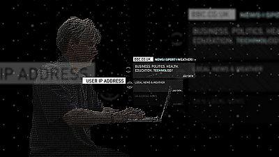 Documenta2 - En las profundidades de la web - ver ahora