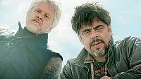 DVD: 'Un d�a perfecto' y 'Cuesti�n de actitud'
