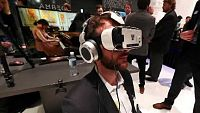 Zoom Net - CES Las Vegas, Nexus 6P y Giants - ver ahora