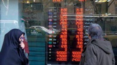 Irán puede volver a vender libremente gas y petróleo