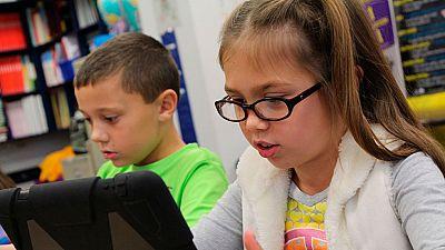 Niños superdotados pueden sufrir fracaso escolar