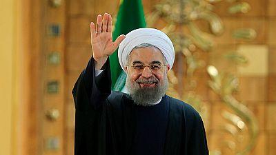 Irán podrá volver a operar en los mercados